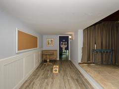 英伦名苑一期 新出好房 可以随时看房 随时入住 已空置中出租房效果图