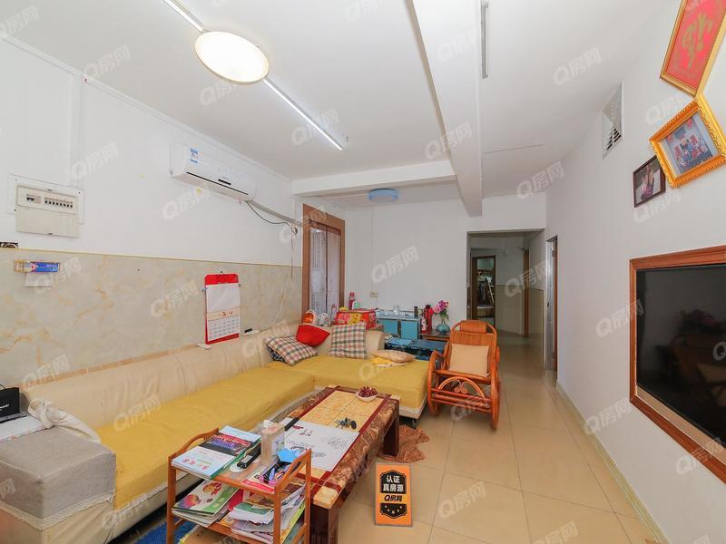 富源花园 5室1厅1厨3卫189.32m²满五唯一