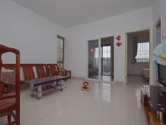 龙光城南区三期 2室1厅1厨1卫 41.0m² 整租租房效果图