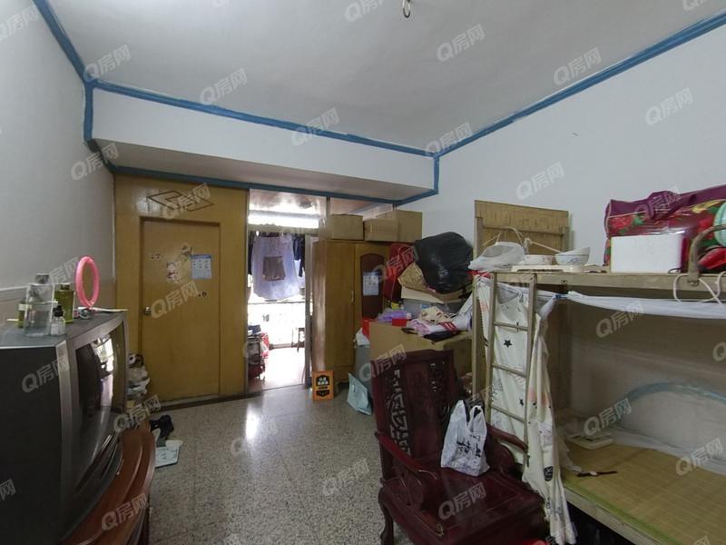 建业小区 新出房源 3房2厅 业主诚心卖 看房方便