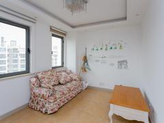 首开悦澜湾 4室3厅1厨2卫 145.0m² 精致装修二手房效果图