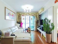 皇达东方雅苑 2室2厅1厨1卫68.0m²整租
