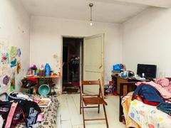 候潮公寓 5号线侯潮们站附近 总价低小套 看房随时二手房效果图