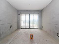 中信红树山 3室2厅1厨2卫 101.0m² 普通装修二手房效果图